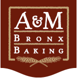 A&M Bronx Baking