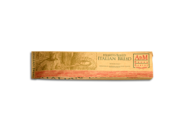1380-Italian-Bread-Bag