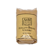 6049-Bread-Crumb-12oz