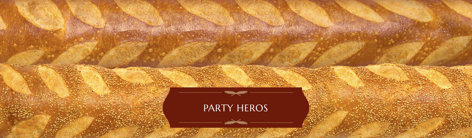 AMBx-Web-HEADERS-PartyHeros